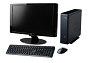 PC-(Personal-Computer)
