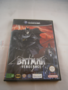 Batman-Vengeance-FAH-(CIB)