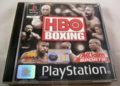 HBO-Boxing