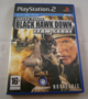 Delta-Force:-Black-Hawk-Down-Team-Sabre