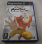 Avatar:-The-Legend-Of-Aang