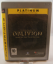 Elder-Scrolls-IV-The-Oblivion--