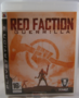 Red-Faction:-Guerrilla