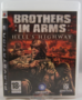 Brothers-In-Arms:-Hells-Gateway