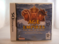 Age-Of-Empires:-The-Age-Of-Kings