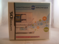 Nintendo-DS-Browser