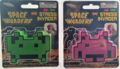 Space-Invaders-Stress-Ball-(Stress-Invaders)