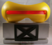 Cyclops-Life-Size-Display-Replica-Visor-Diamond-Select-Toys