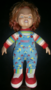 Chucky-Childs-Play-2-Sideshow-Pop
