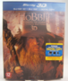 The-Hobbit-An-Unexpected-Journey-3D-+-Blu-ray