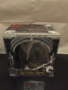 Lord-Of-The-Rings-Return-Of-The-King-Collectors-DVD-Gift-Set
