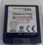 Assassins Creed II Discovery
