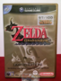 Legend of Zelda - The Wind Waker Limited Edition