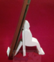 Game Of Thrones HODOR Phone stand