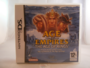 Age Of Empires: The Age Of Kings_7