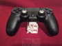Stand PS4 Controller