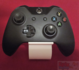 houder Xbox One Controller