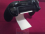 Stand Xbox One Controller